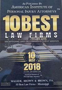 10 Best Law Firms 2018.jpg