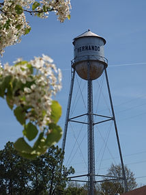 Water Tower Website.jpg