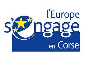europe[1].jpg