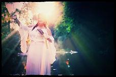 Inaiya (138)_edited.jpg