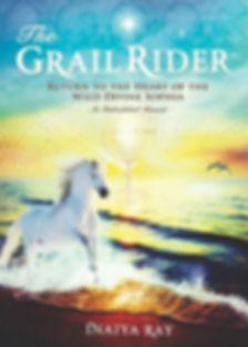 GrailRiderCover2020!!!.jpg