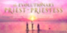 EvoPriestessbanner_edited.jpg