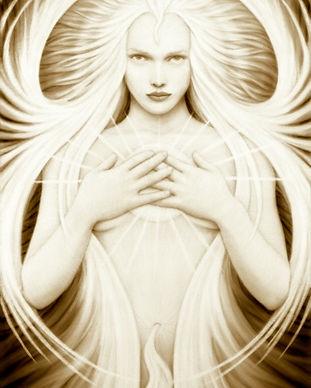 the-angel-of-nekyia.jpg