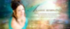 SESSIONS_banner_10-24-18.jpg