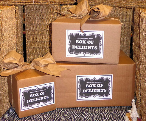 header%2520for%2520boxes%2520of%2520deli