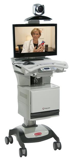 realpresence-practitioner-cart-02