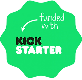 Funded%20with%20Kickstarter_edited.png