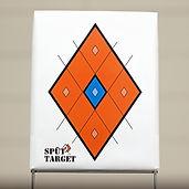 Individual shot Orange.jpg