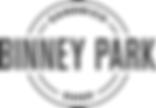 BP_Logo_Lg_2019.png