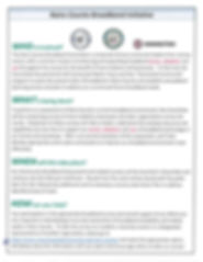 Broadband Survey.jpg