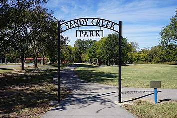 Sandy Creek.jpg