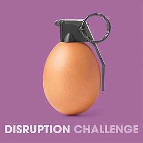 JIP-Disruption-Challenge.jpg