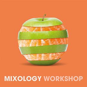 JIP-Mixology-Workshop.jpg