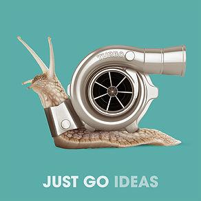 JIP-Just-Go-Ideas.jpg