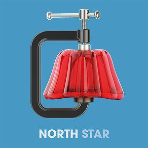 JIP-North-Star.jpg