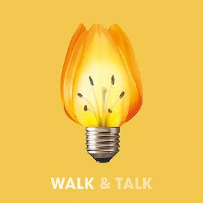 JIP-Walk-&-Talk.jpg