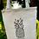 Thumbnail: iisabahamianbey Canvas Bags