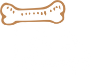futtertaxi_icon.png