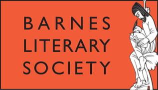 Barnes Literary Society