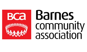 Barnes Community Association