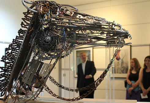 Schools Art Exhibition.jpg