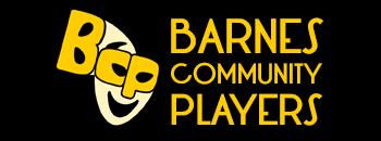 Barnes Community Players