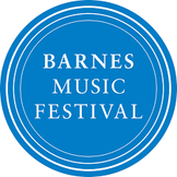 Barnes Music Festival