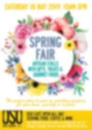 Spring Fair 2019.jpg