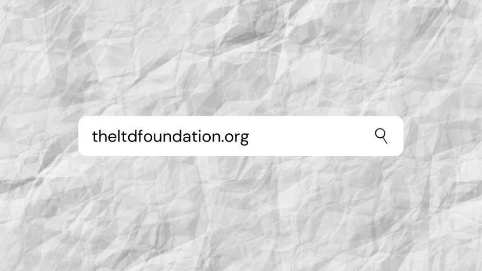 Welcome to The Letters to Dad Foundation: A Brief Introduction