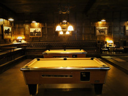 Game-Room-Pool-Tables-and-Banquet.jpg