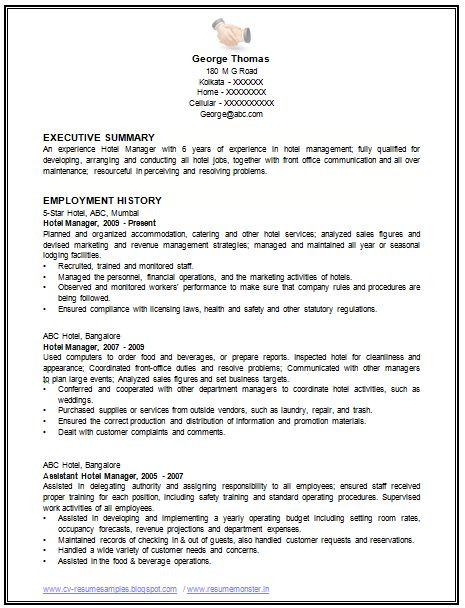 revenue manager cover letter technical machinery and device sales