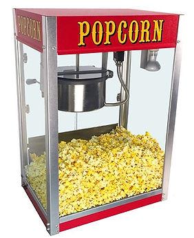 Popcorn Machine.JPG