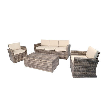 Rattan Seating Group.jpg 1.jpg