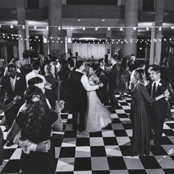 Black & White Checkered3_edited