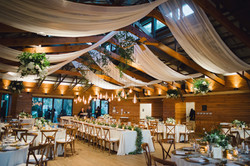 LUXE PARTY RENTALS065