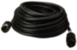 Power Distribution Cable.jpg
