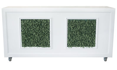 white boxwood bar.jpg