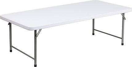 Kid's Folding Table.jpg