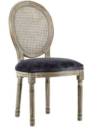 Victoria Side Chair.JPG