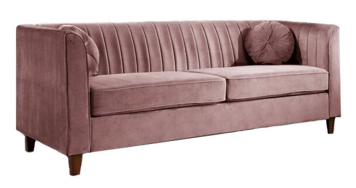 Rose Velvet Sofa.jpg