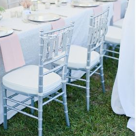 Silver Chiavari Chairs4_edited