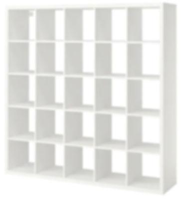 Cube Shelf Bar Back.JPG