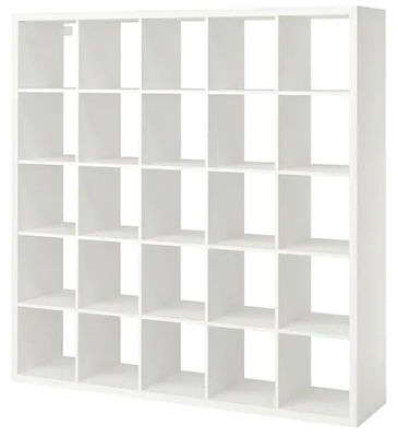 Cube Shelf Bar Back.JPG