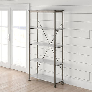 Munford+Etagere+Bookcase (1).jpg