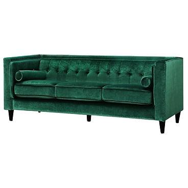 Roberta 84 Tuxedo Arm Sofa.jpg