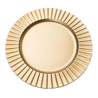 Gold Fluted Charger Plate.jpg