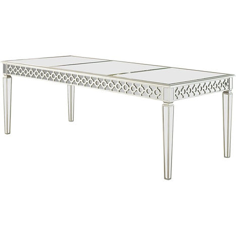 Mirror Table.jpg
