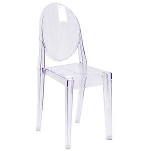 Ghost Chair.JPG