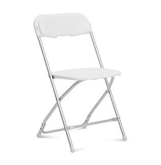 White Aluminum Folding Chair.jpg