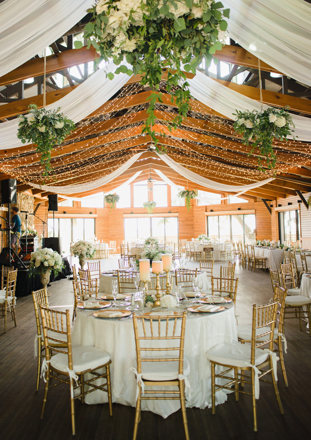 Twinkle Lights - Luxe Party Rentals 01.j